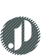 Jill DeVries Photography logo